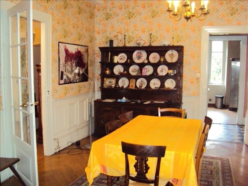 Vente maison / villa Mulhouse 295000€ - Photo 4