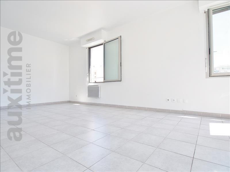 Location appartement Marseille 3ème 935€ CC - Photo 10