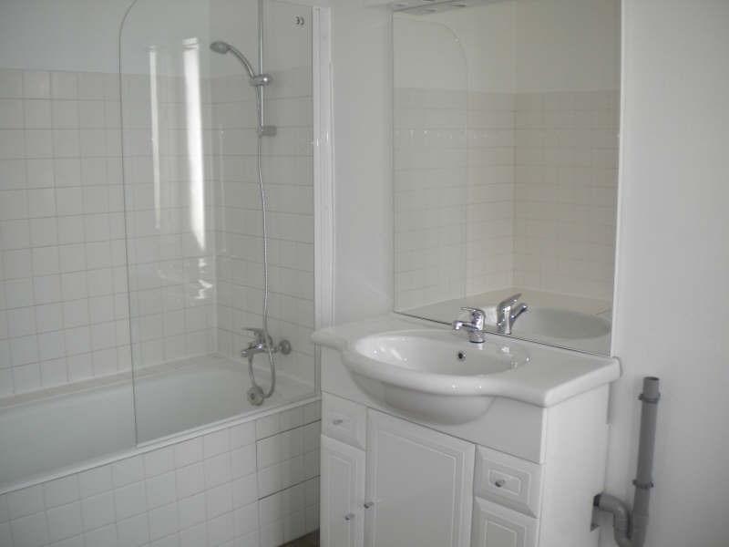 Location appartement Vendome 355€ CC - Photo 3