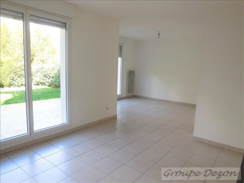 Vente maison / villa Montauban 140000€ - Photo 2
