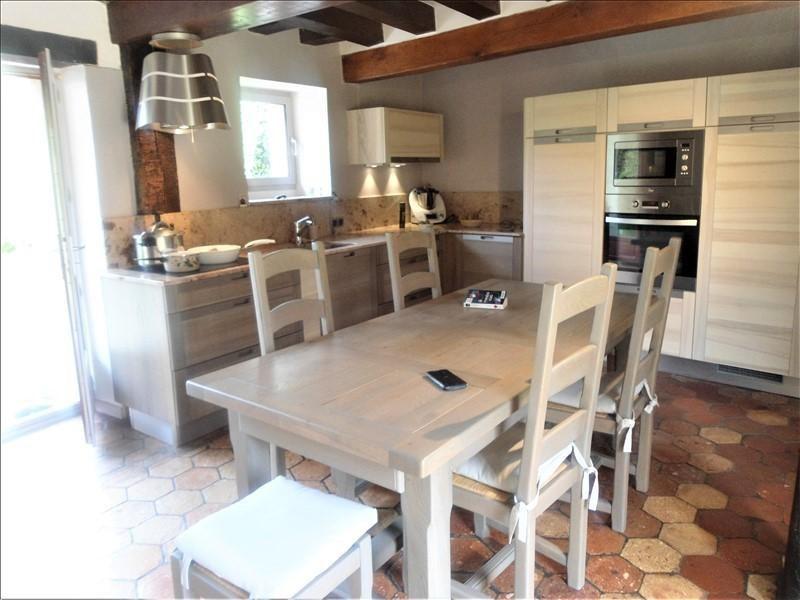 Vente maison / villa Chartres 300000€ - Photo 2