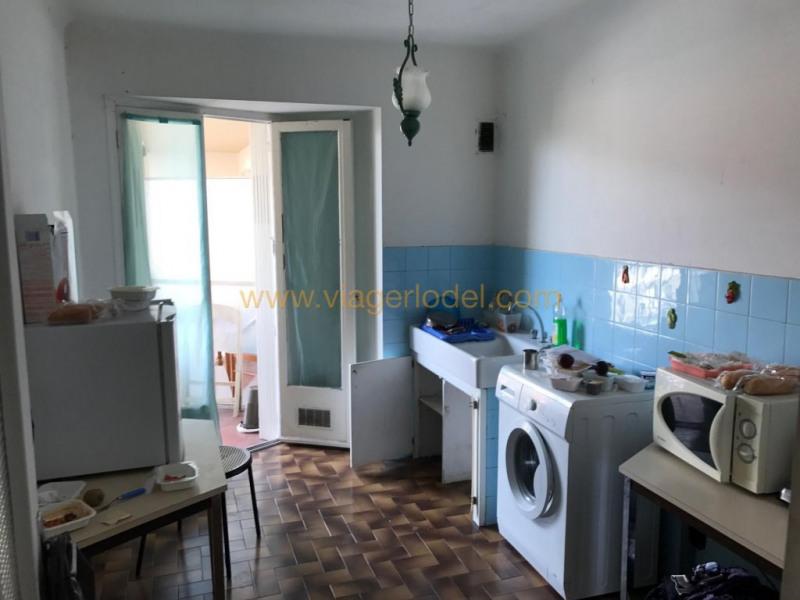 养老保险 公寓 Nice 22500€ - 照片 3