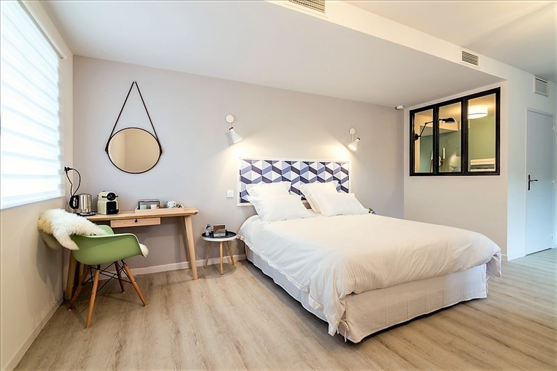 Verkauf von luxusobjekt haus Albi 770000€ - Fotografie 6