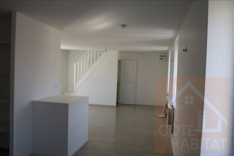 Vente immeuble Henin beaumont 293 000€ - Photo 5