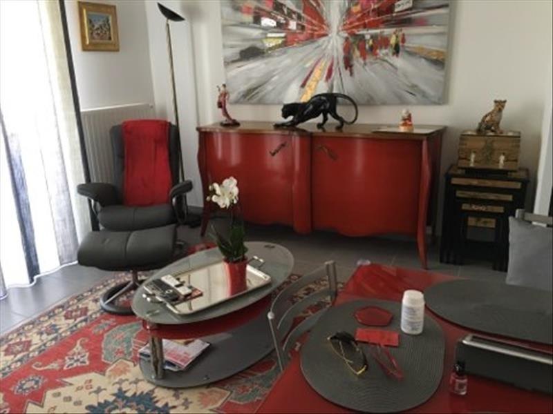 Vente appartement Les sables d olonne 176500€ - Photo 3