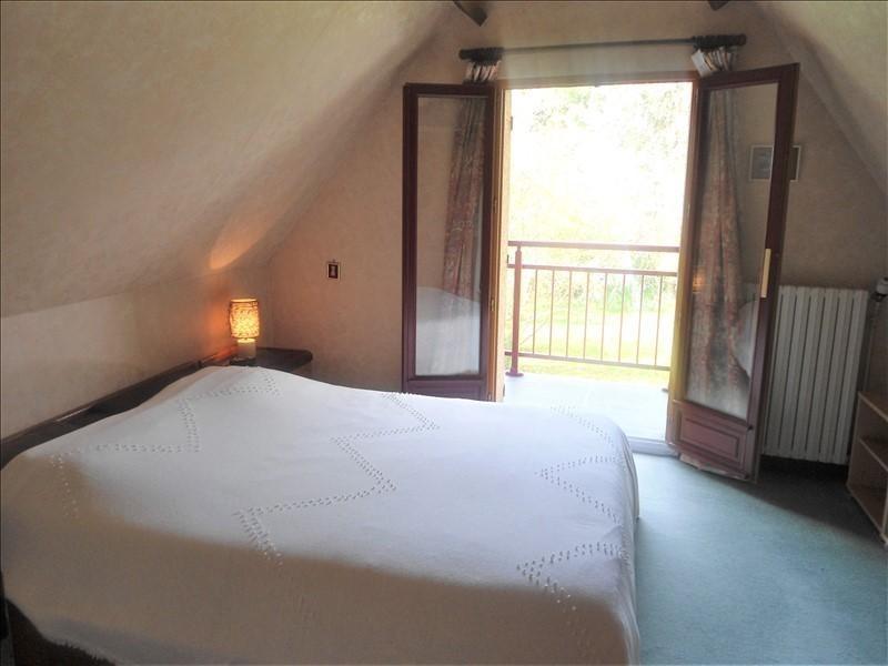 Vente maison / villa Chartres 300000€ - Photo 4