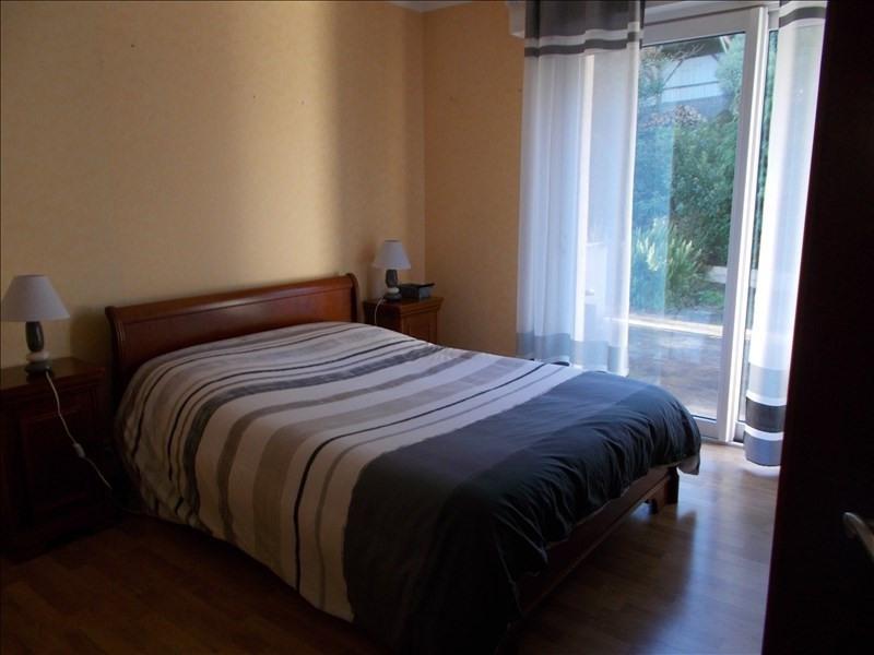 Vente maison / villa Theix 441000€ - Photo 7