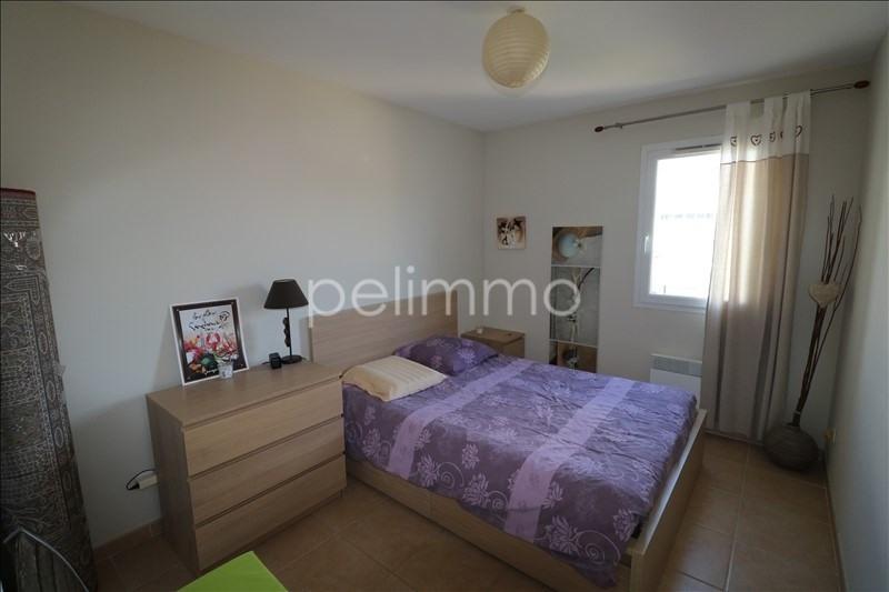 Vente maison / villa Pelissanne 285000€ - Photo 5
