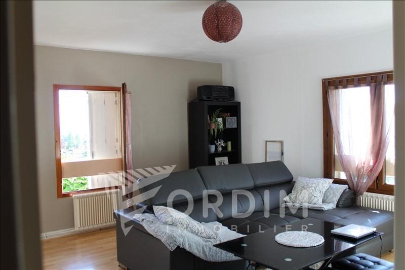 Location appartement Auxerre 650€ CC - Photo 1