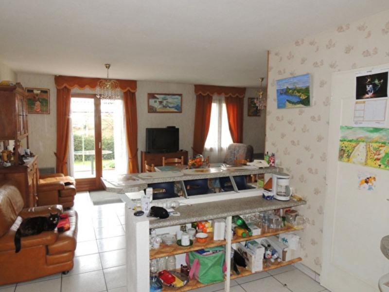 Sale house / villa Royan 230000€ - Picture 11