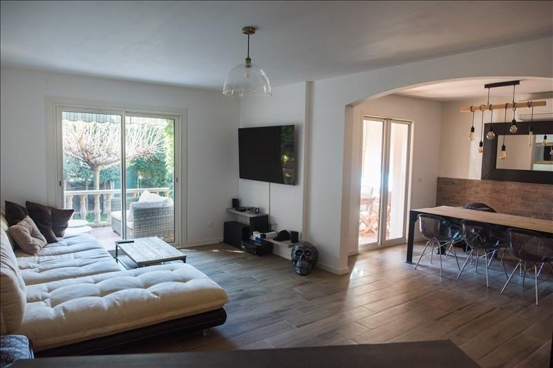 Verkoop  huis La valette du var 380000€ - Foto 1