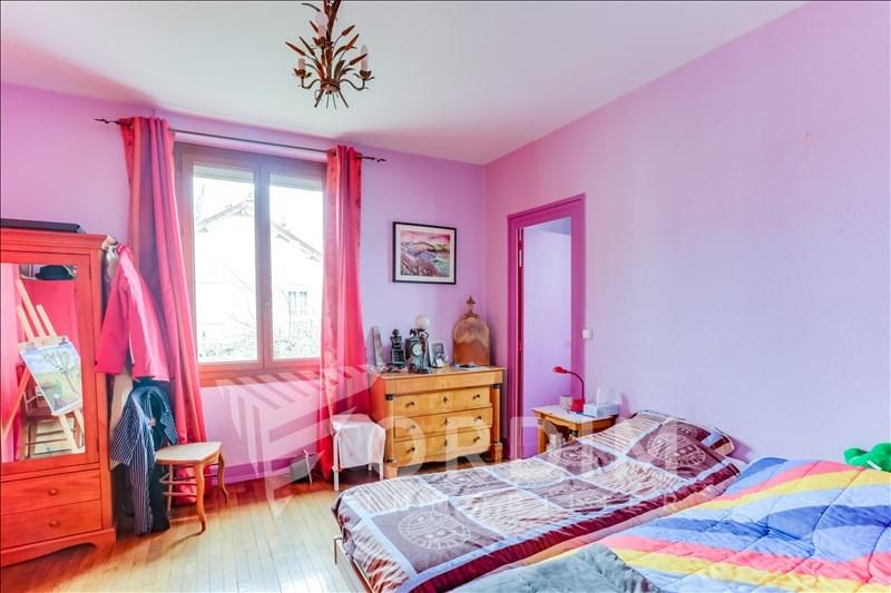 Vente maison / villa Cosne cours sur loire 179000€ - Photo 4