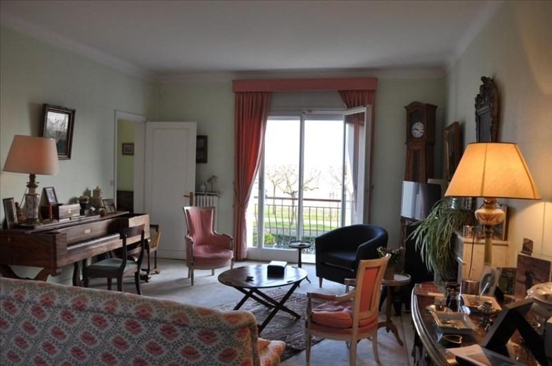 Vente de prestige maison / villa La baule escoublac 2790000€ - Photo 3