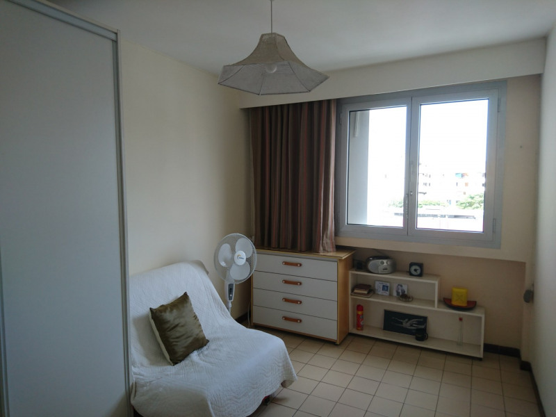 Sale apartment Chaudron 89 000€ - Picture 10
