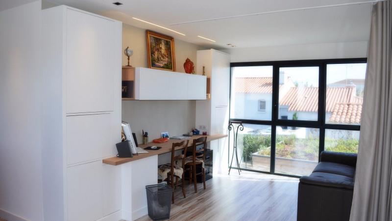 Deluxe sale house / villa Chateau d olonne 774000€ - Picture 7