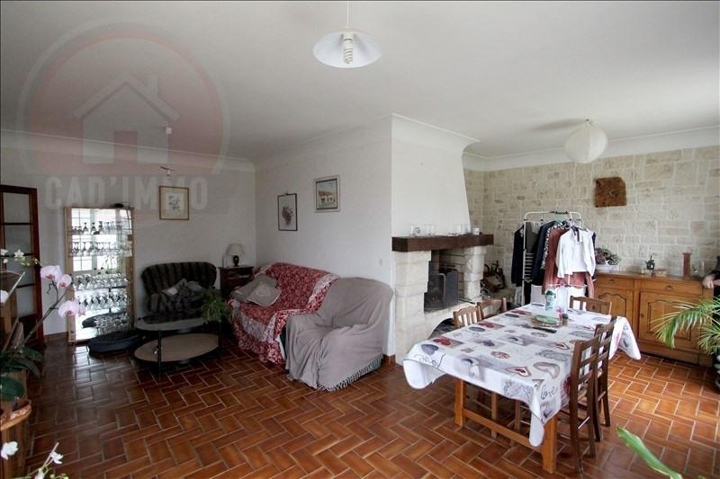Sale house / villa Maurens 192000€ - Picture 6