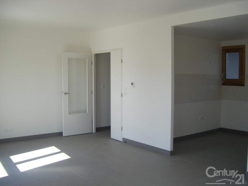Rental apartment Caen 894€ CC - Picture 6