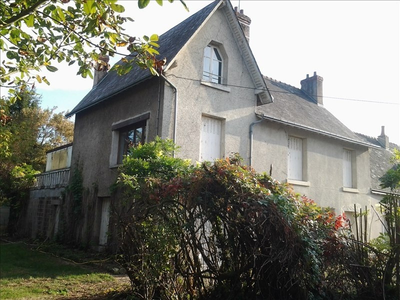 Sale house / villa Blois 165 000€ - Picture 4