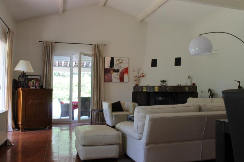 Vente de prestige maison / villa La valette du var 808000€ - Photo 11
