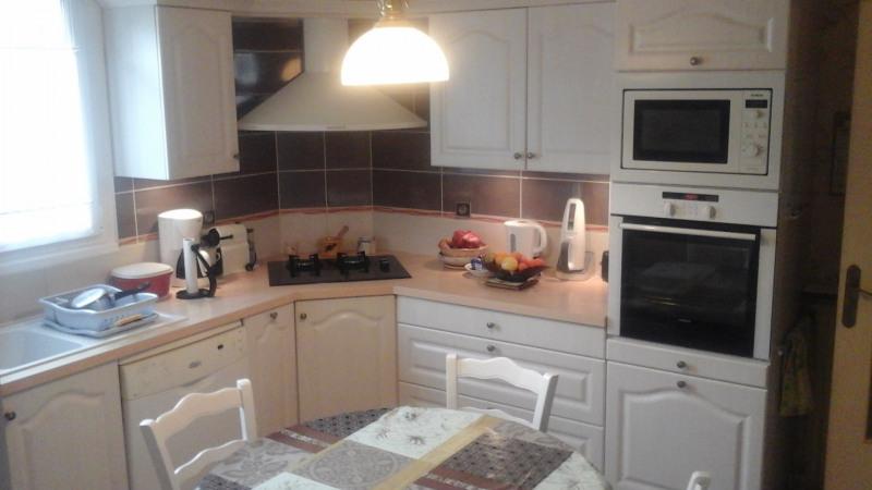 Vente maison / villa Villiers-sur-marne 429000€ - Photo 5