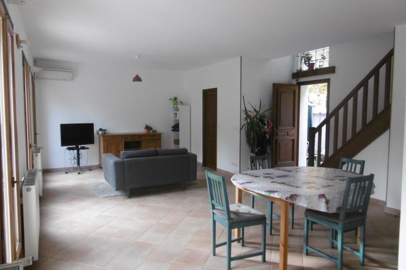 出售 住宅/别墅 Bry sur marne 549000€ - 照片 3