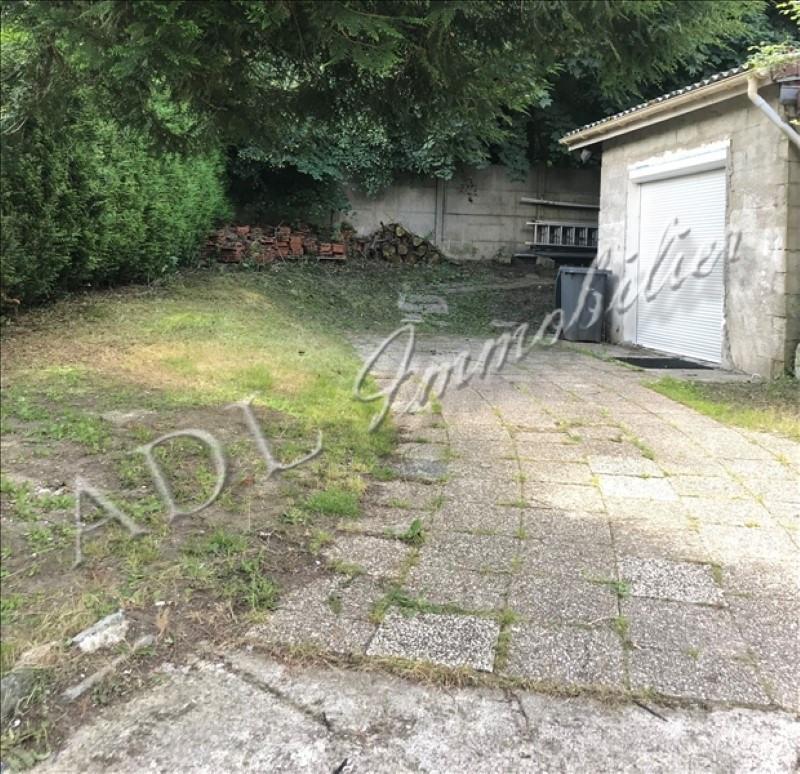 Vente maison / villa Chaumontel 186000€ - Photo 6
