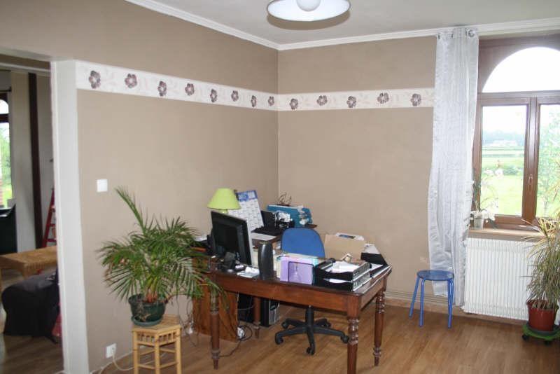 Sale house / villa Fourmies 240000€ - Picture 4