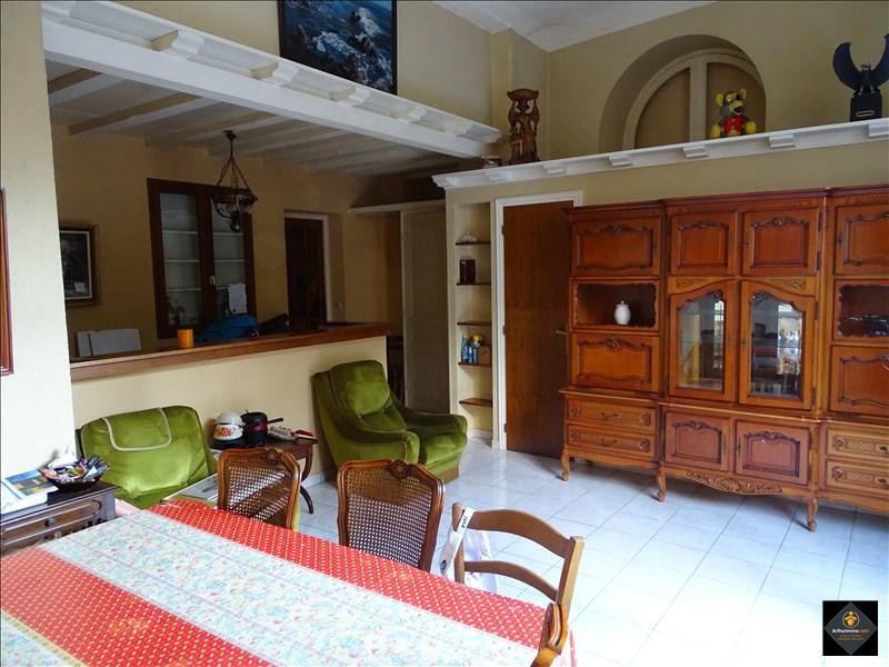 Sale apartment Nice 154 000€ - Picture 1