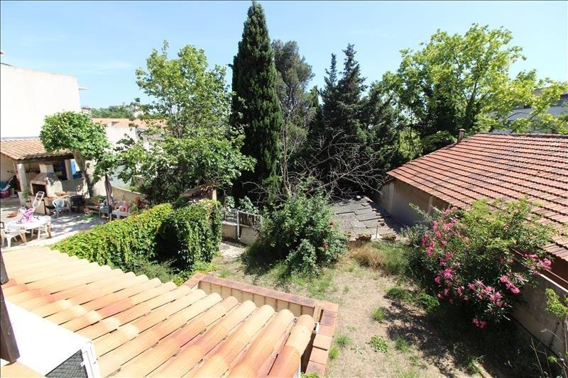 Venta  casa Marseille 15 365000€ - Fotografía 3