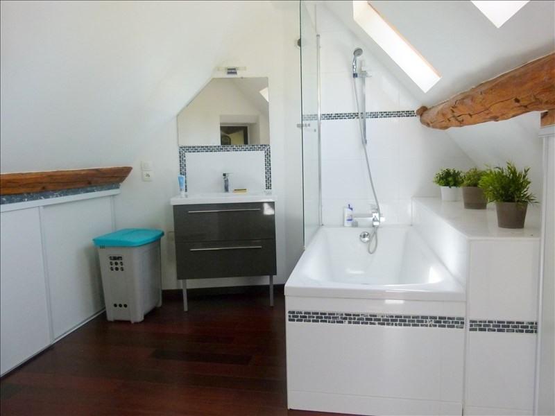 Vente maison / villa Galluis 495000€ - Photo 9