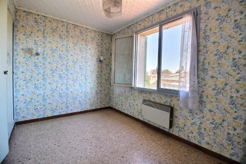 Vente maison / villa La calmette 176000€ - Photo 2