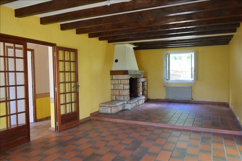 Vente maison / villa St julia (secteur) 169000€ - Photo 3