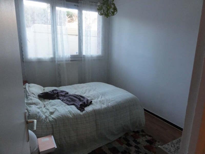 Verkoop  appartement Avignon 104000€ - Foto 4
