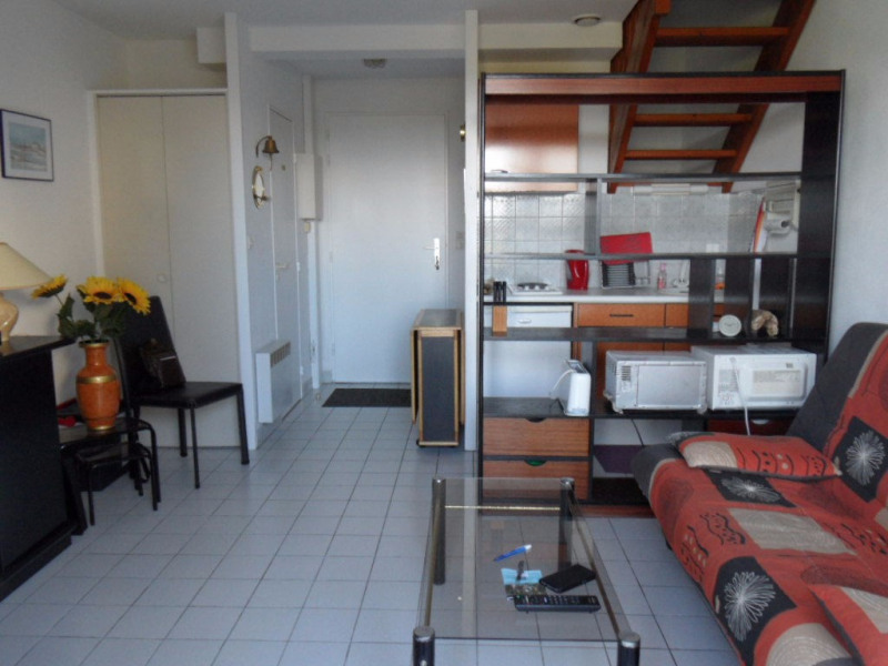 Vente appartement Locmariaquer 191 450€ - Photo 3