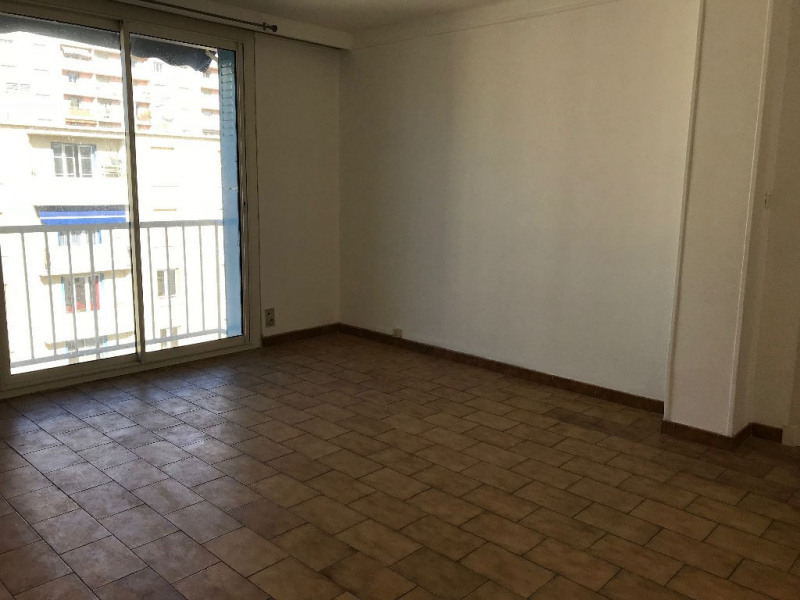 Sale apartment Marseille 13ème 98000€ - Picture 3