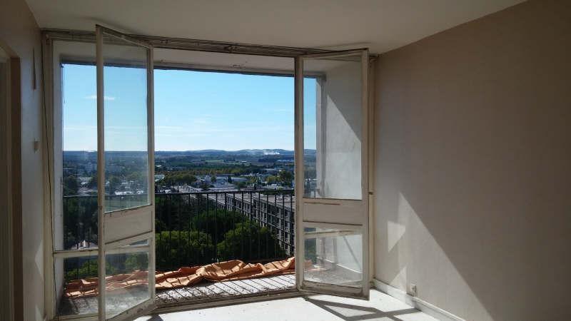 Vente appartement Nimes 35000€ - Photo 1