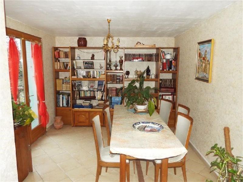 Vente maison / villa Epinay sur orge 345000€ - Photo 2
