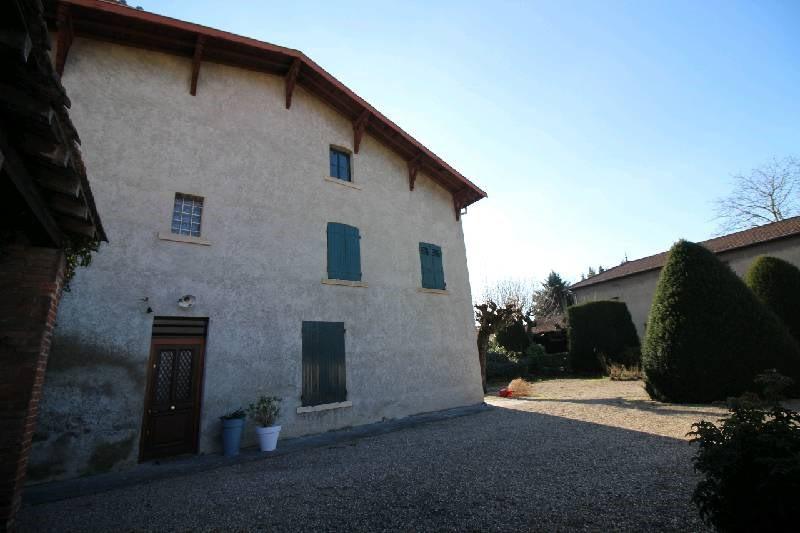 Vente maison / villa Grigny 450000€ - Photo 2