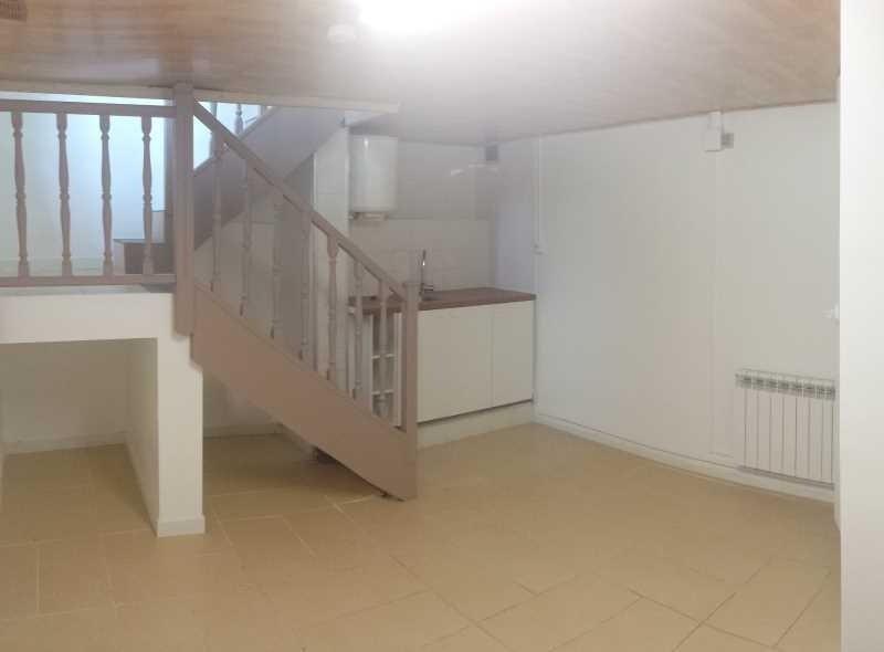 Vente Bureau Montrouge 0