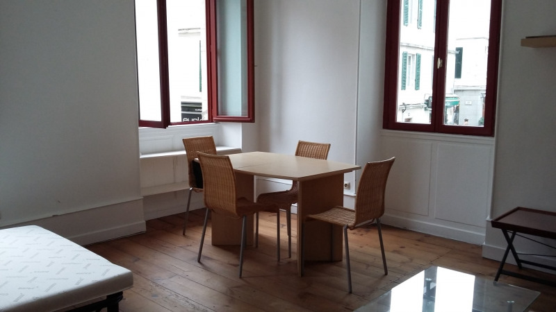 Location appartement Saint-jean-de-luz 505€ CC - Photo 1