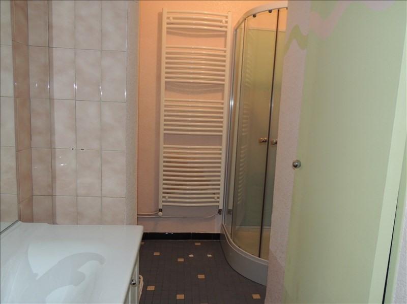 Alquiler  apartamento Pont a mousson 510€ CC - Fotografía 5