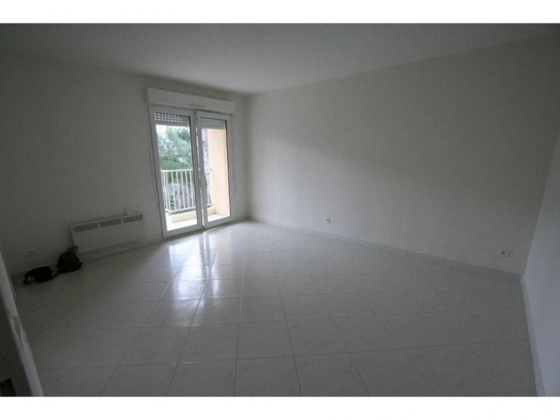 Location appartement Nice 850€ CC - Photo 1