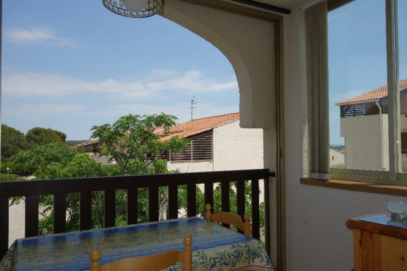 Vendita appartamento La londe les maures 135000€ - Fotografia 1