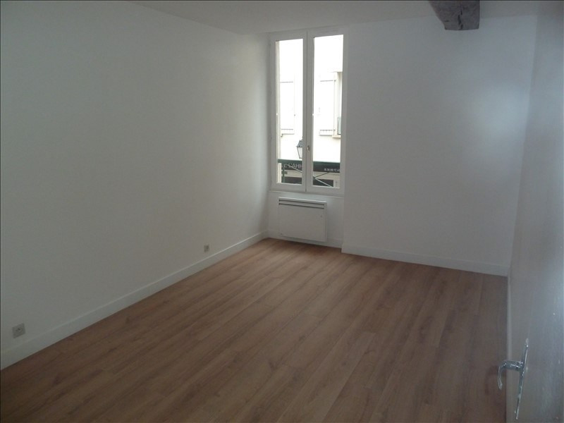 Location appartement Meulan 850€ CC - Photo 10