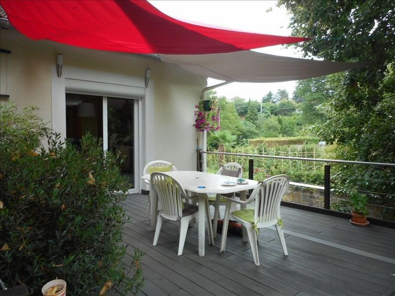 Vente maison / villa Albi 259000€ - Photo 1