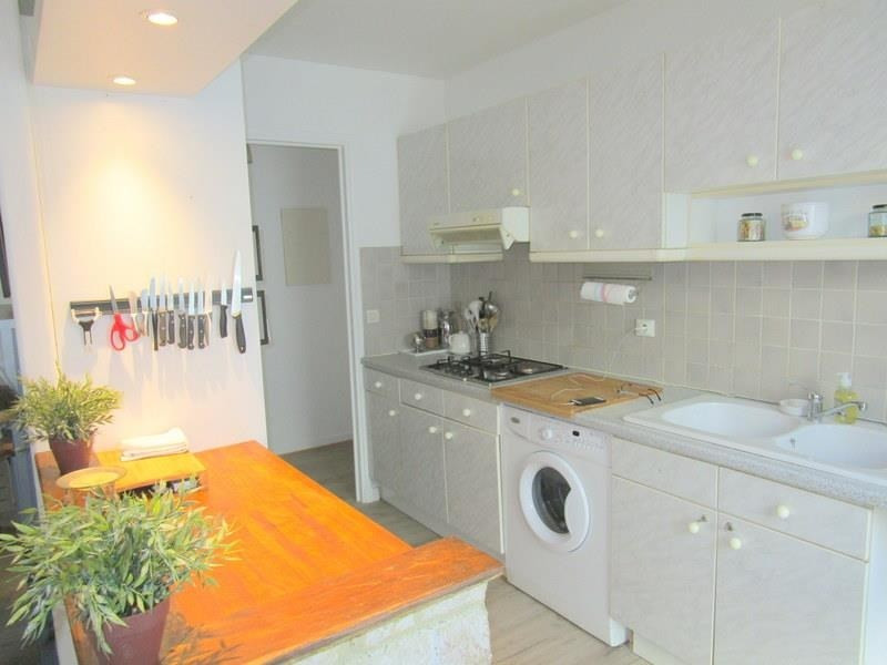 Vente appartement Le port marly 257 000€ - Photo 3