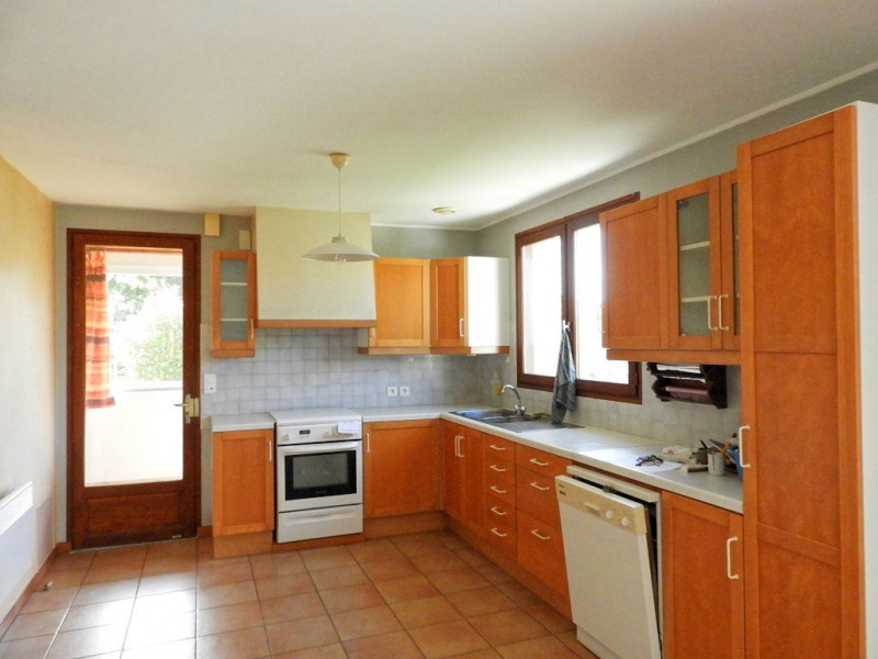 Sale house / villa Saint augustin 246 750€ - Picture 4