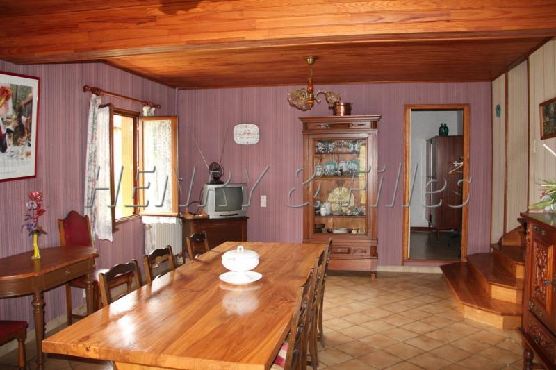 Vente maison / villa Gimont / samatan 215000€ - Photo 3