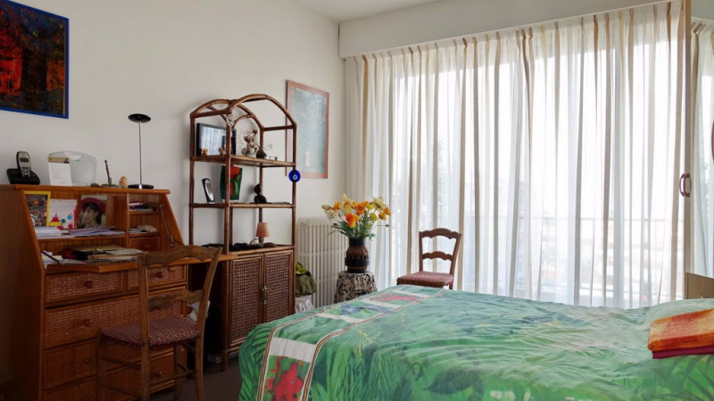 Sale apartment La rochelle 420500€ - Picture 6