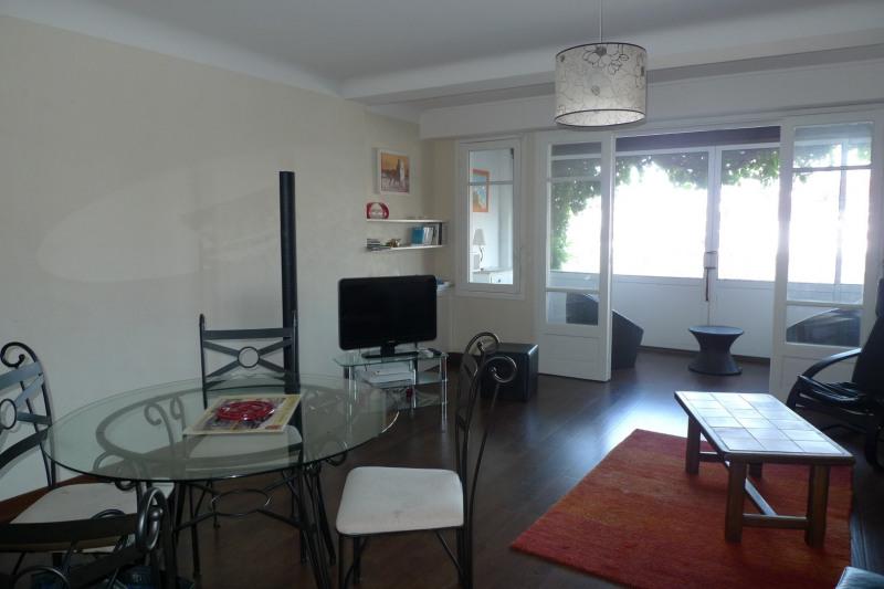 Vente appartement Ciboure 445200€ - Photo 3